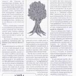 pagina 3 lug 2000