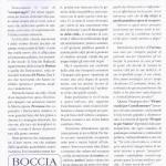 pagina 3 luglio 1999