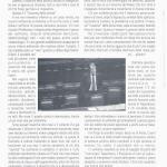 pagina 3 mar apr 2007
