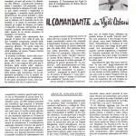pagina 3 sett 78