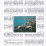 pagina 4 ago sett 2007