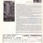 pagina 4 anno1 n1