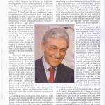 pagina 4 genn febbr 2007