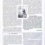 pagina 4 gennaio2006