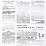 pagina 4 lug 2000
