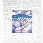 pagina 4 mar apr 2007