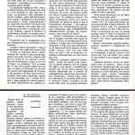 pagina 4 sett 78