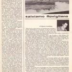 pagina 5 anno 1 n 2