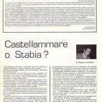 pagina 5 anno1 n1
