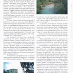 pagina 5 apr mag2007