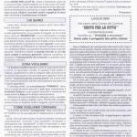 pagina 5 lug 2000