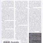 pagina 5 luglio 1999