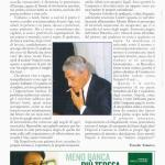 pagina 5 mar apr 2007