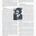 pagina 5 ottobre 2006
