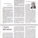 pagina 5 sett 78