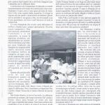 pagina 6 ago sett 2007