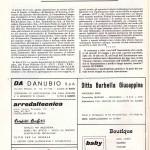 pagina 6 anno1 n1