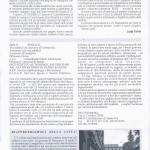 pagina 6 apr mag2007