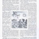 pagina 6 gennaio2006