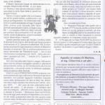 pagina 6 lug 2000