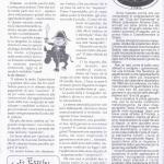 pagina 6 lugl 1999