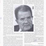 pagina 6 maggio2006