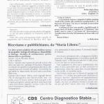 pagina 6 mar apr 2007