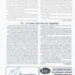 pagina 6 ottobre 2006