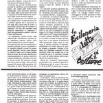 pagina 6 sett 78
