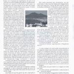pagina 7 ago sett 2007