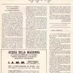 pagina 7 anno 1 n 2