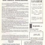 pagina 7 anno1 n1