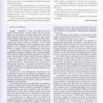 pagina 7 genn febbr 2007
