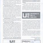 pagina 7 gennaio2006