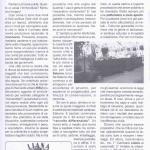pagina 7 luglio 1999