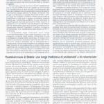 pagina 7 ottobre 2006