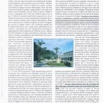 pagina 8 ago sett 2007