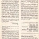 pagina 8 anno 1 n 2