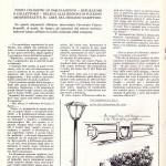 pagina 8 anno1 n1