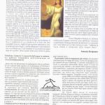 pagina 8 genn febbr 2007