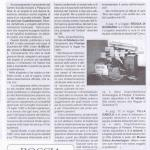 pagina 8 lug 2000