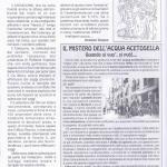 pagina 8 luglio 1999