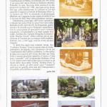 pagina 8 maggio2006