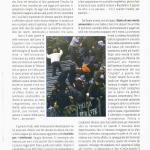 pagina 8 mar apr 2007
