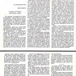 pagina 8 sett 78
