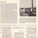 pagina 9 anno 1 n 2