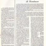 pagina 9 anno1 n1