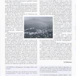 pagina 9 apr mag2007