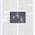 pagina 9 genn febbr 2007