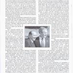 pagina 9 gennaio2006